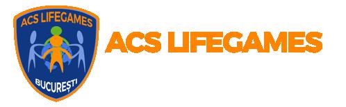 ACS LifeGames Bucuresti